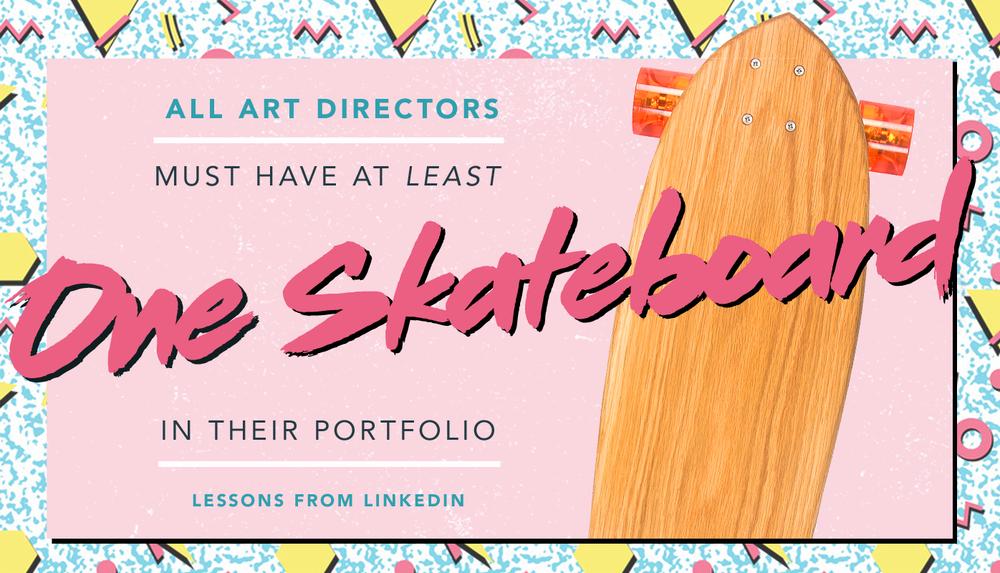 LinkedIn_Skateboard90s.png