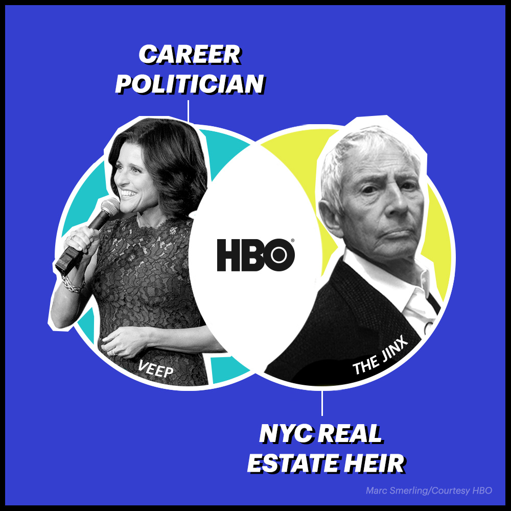 HBO_VennDiagram_November_JinxVeep_IG.jpg