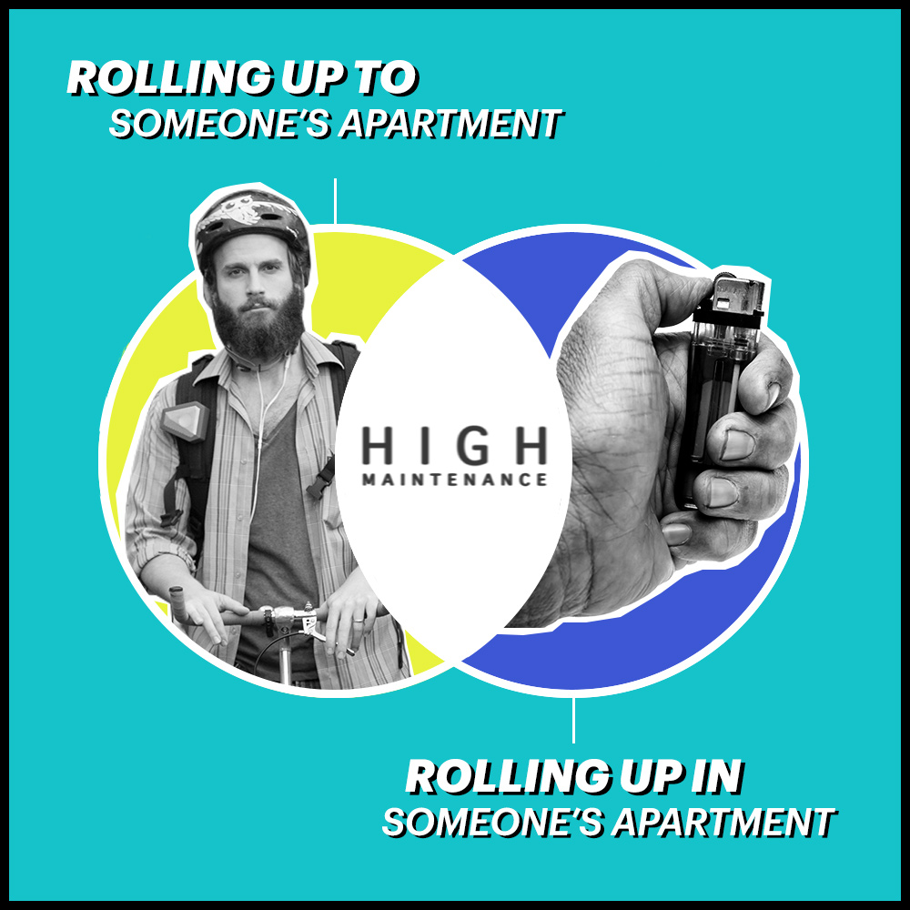 Venn_HighMaintenance_NoLogo.jpg