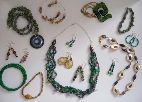 beaded-jewellery.jpg