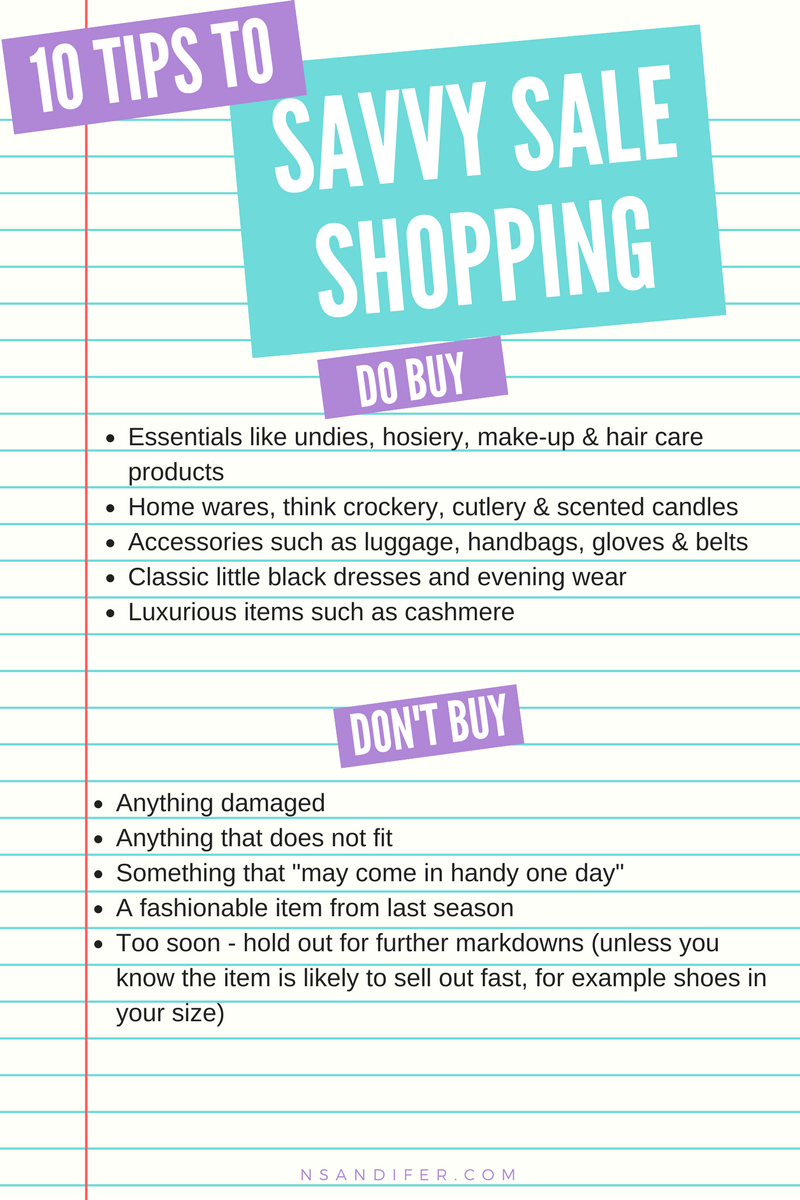 top tips for shopping in the sales.png