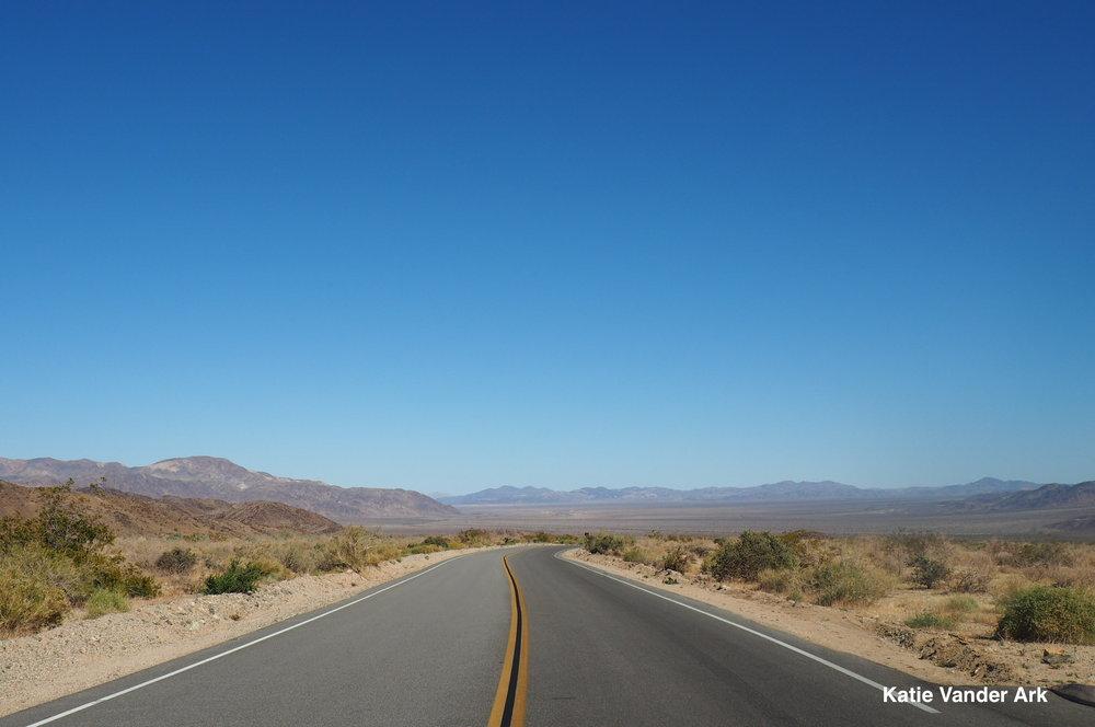 The Road to Joshua Tree.jpg