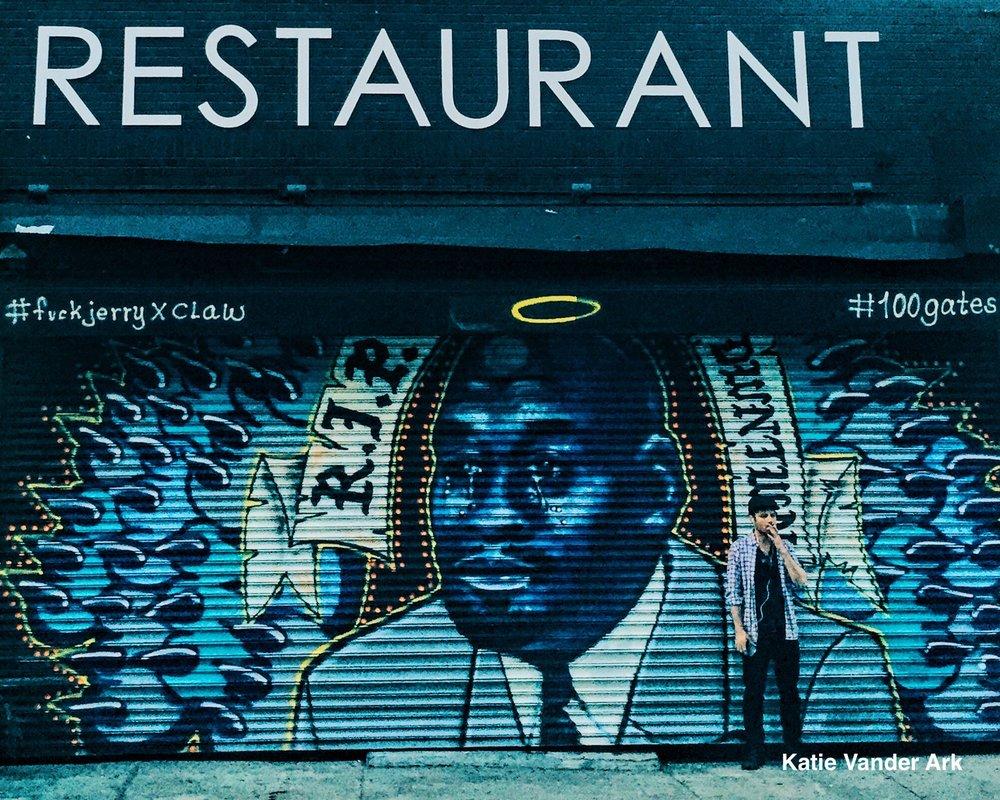 Lower East Side .jpg