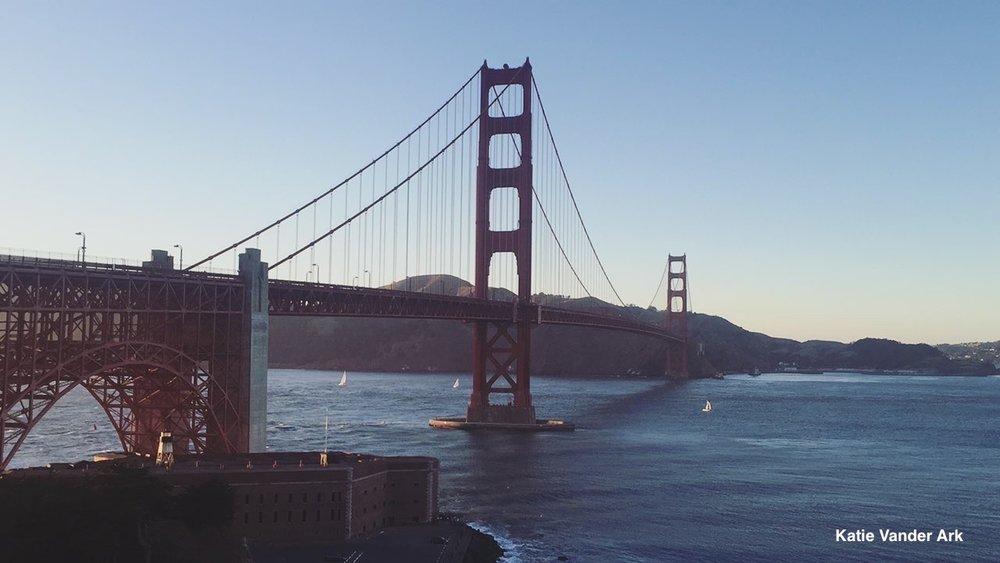 Golden Gate .jpg