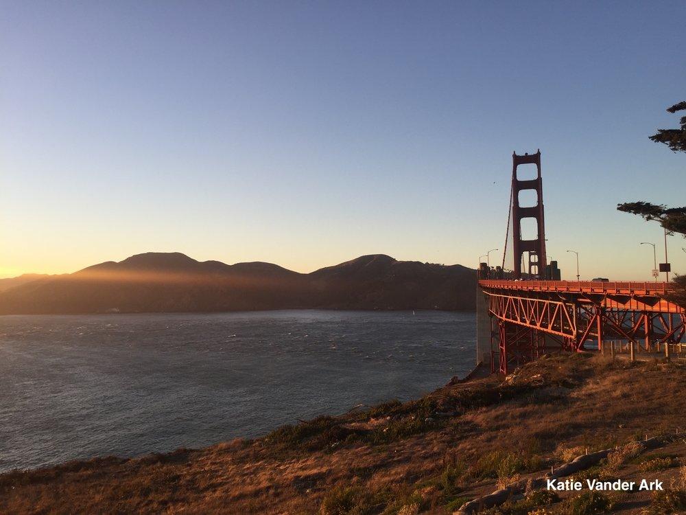 Golden Gate at Sunset .jpg