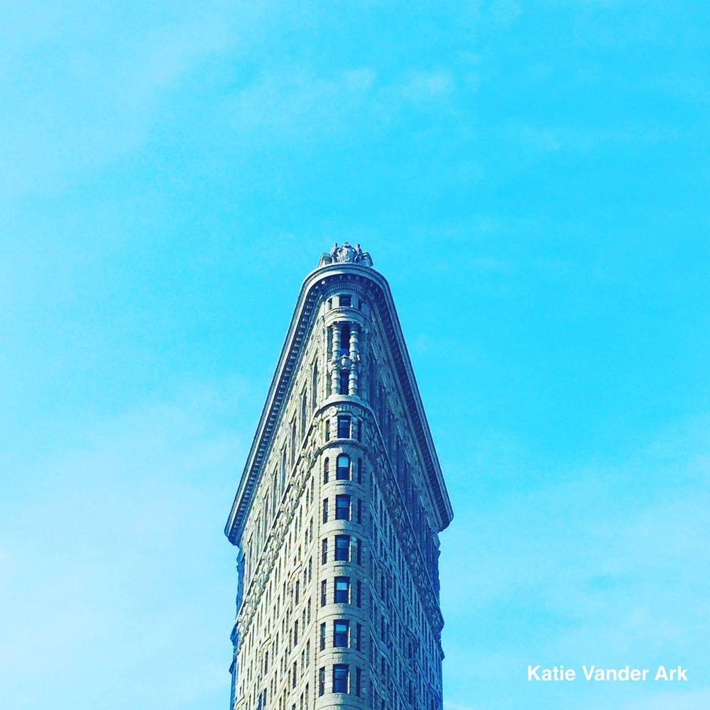 Flatiron Building .jpg