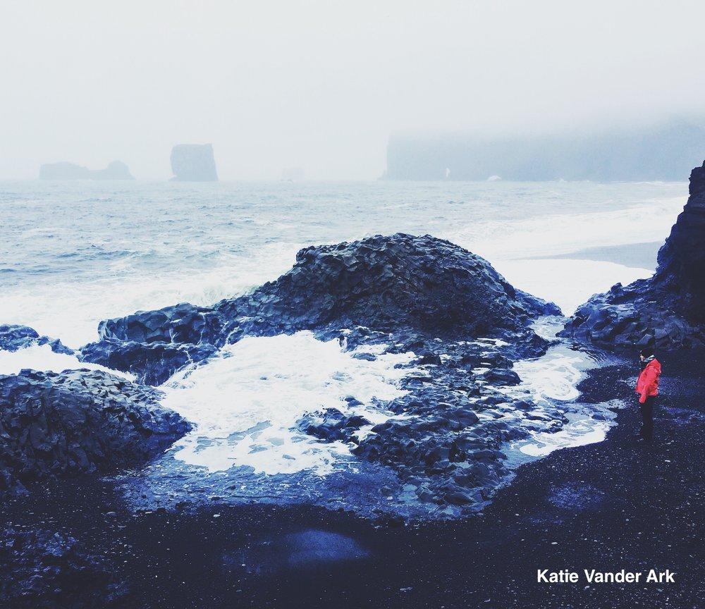 Black San Beach.jpg