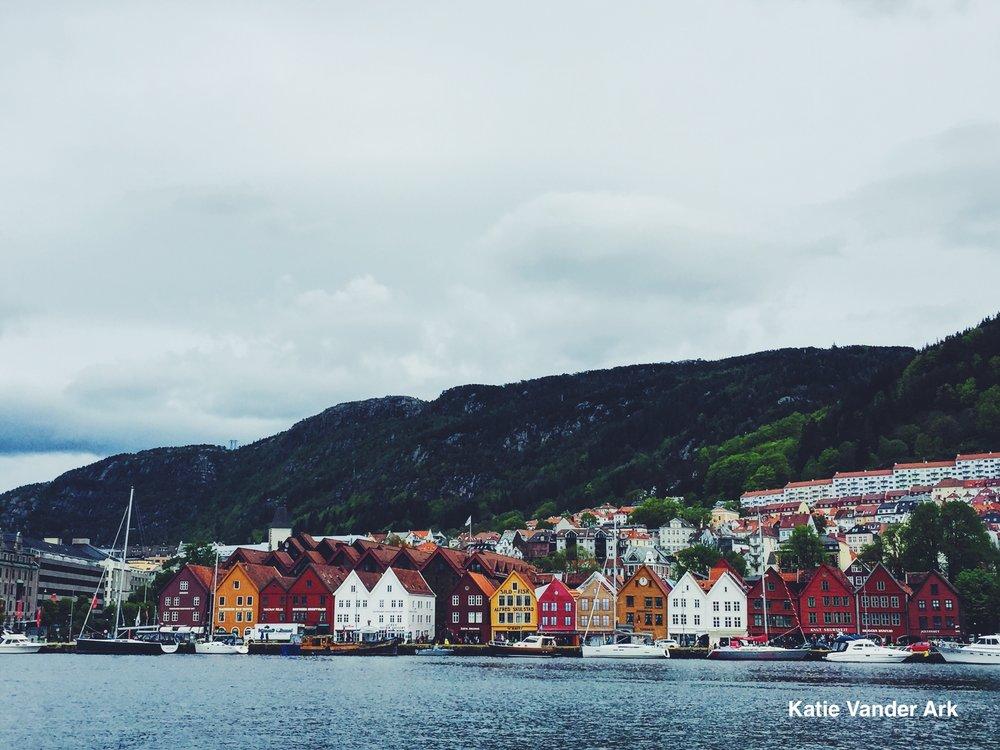 Bergen .jpg