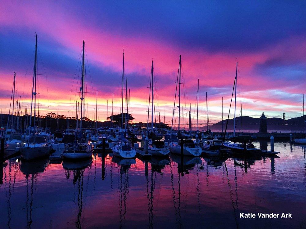 Pink Marina Sunset.jpg