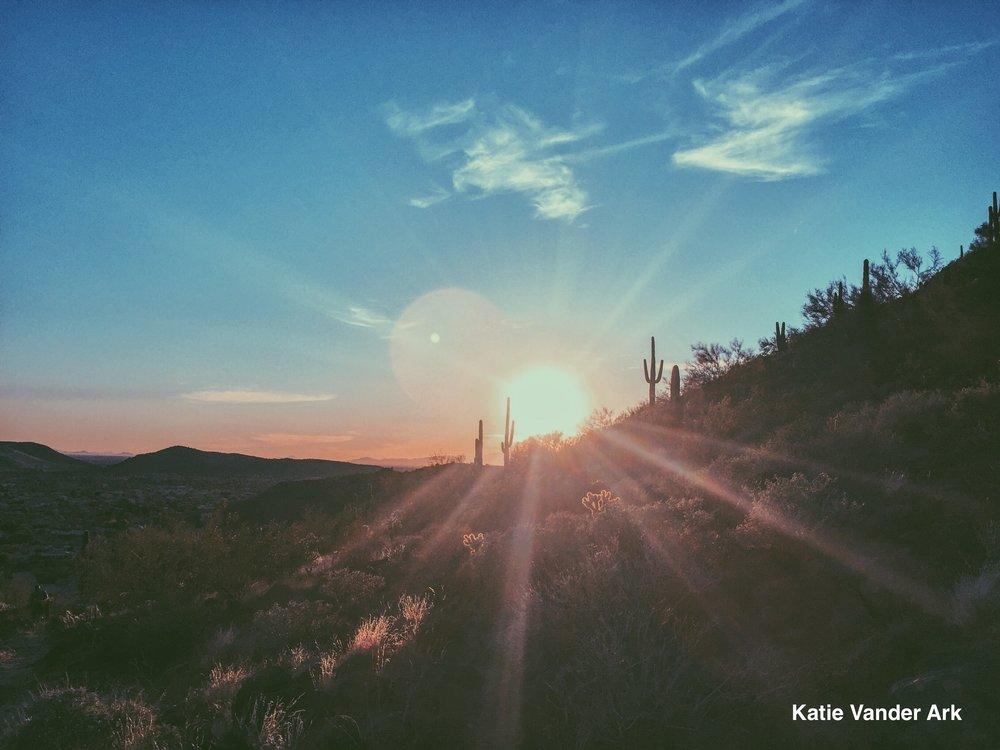 AZ Sunset .jpg