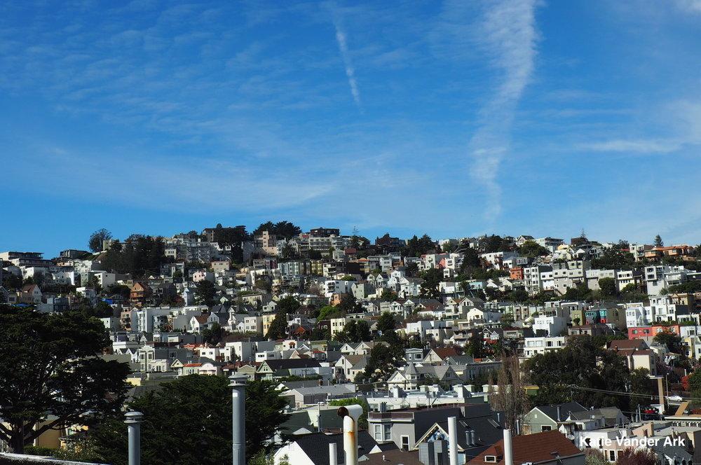Castro, SF.jpg