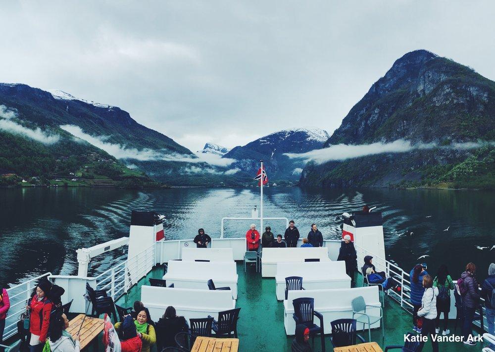 Fjord Tour.jpg