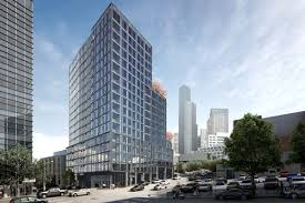 KODA Condominiums -