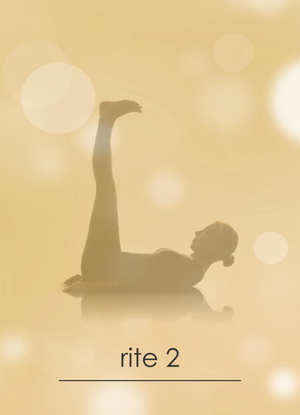 rites_for_life_yoga_rite_2e.jpg