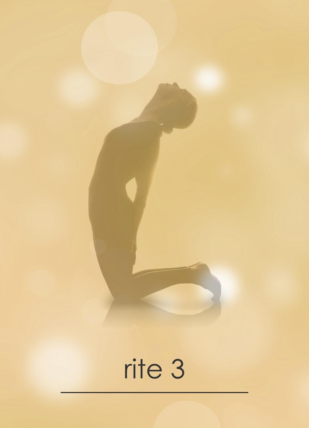 rites_for_life_yoga_rite_3e.jpg