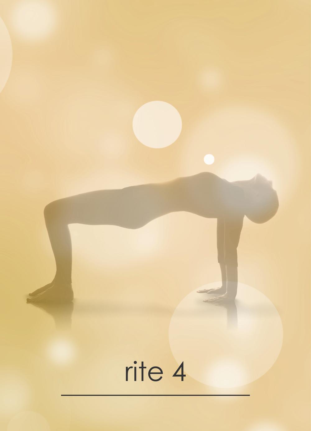 rites_for_life_yoga_rite_4e.jpg