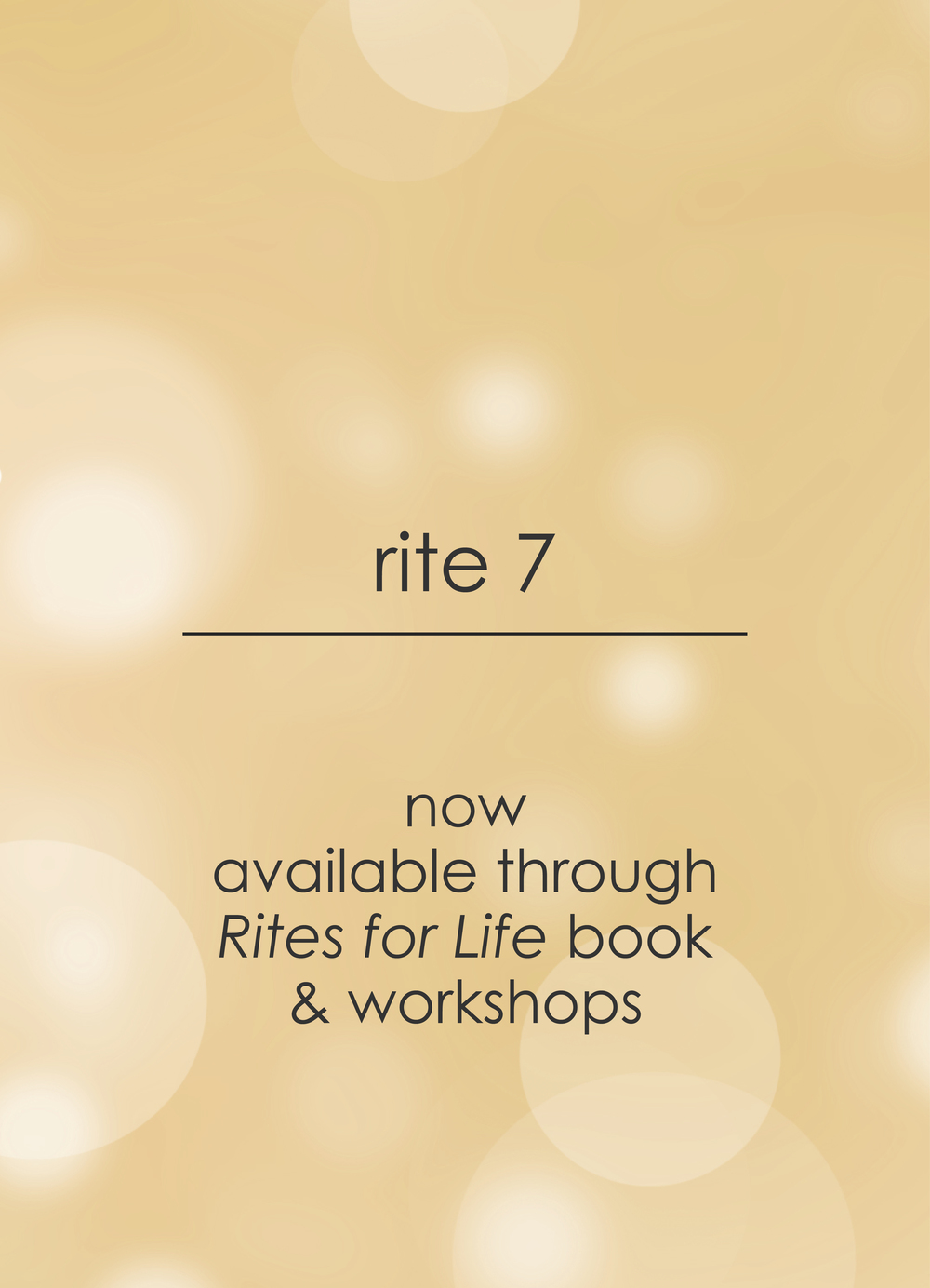 rites_for_life_yoga_rite_7d.jpg
