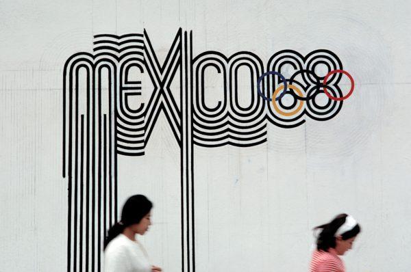 mexico-68-wall-600x398.jpg