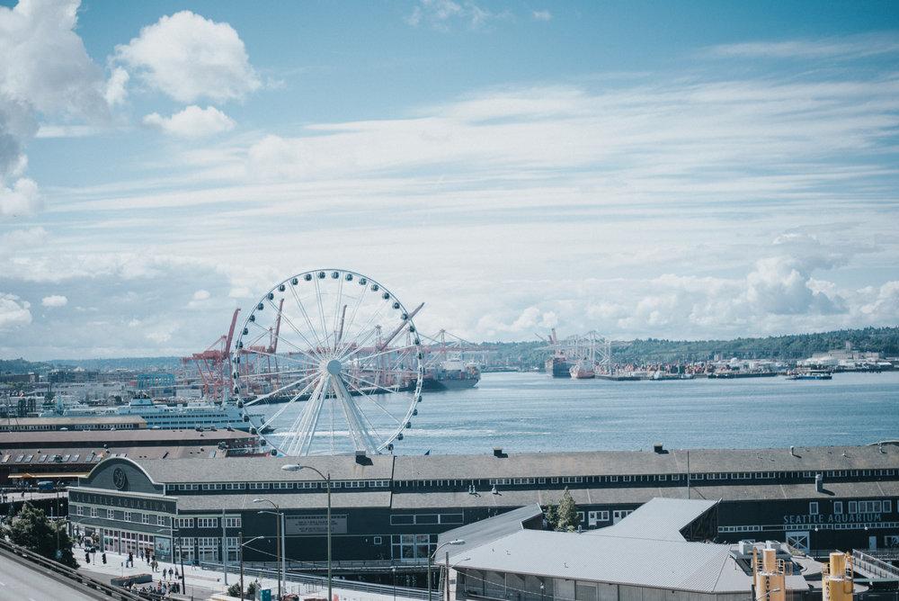 Seattle06.2017-1.jpg