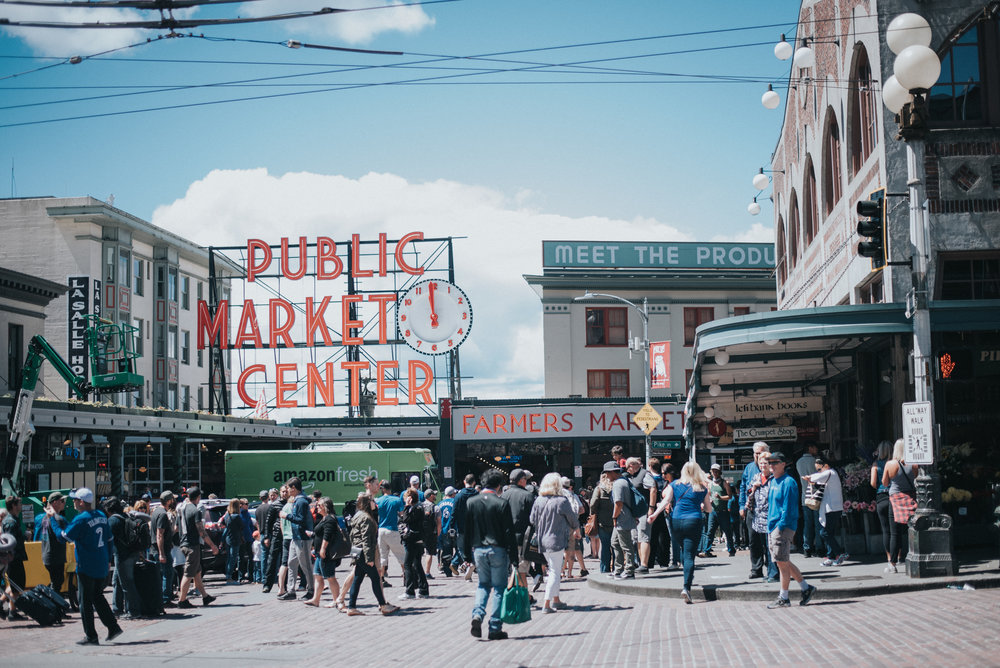 Seattle06.2017-40.jpg