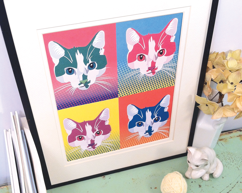 POP-Cat-2.jpg