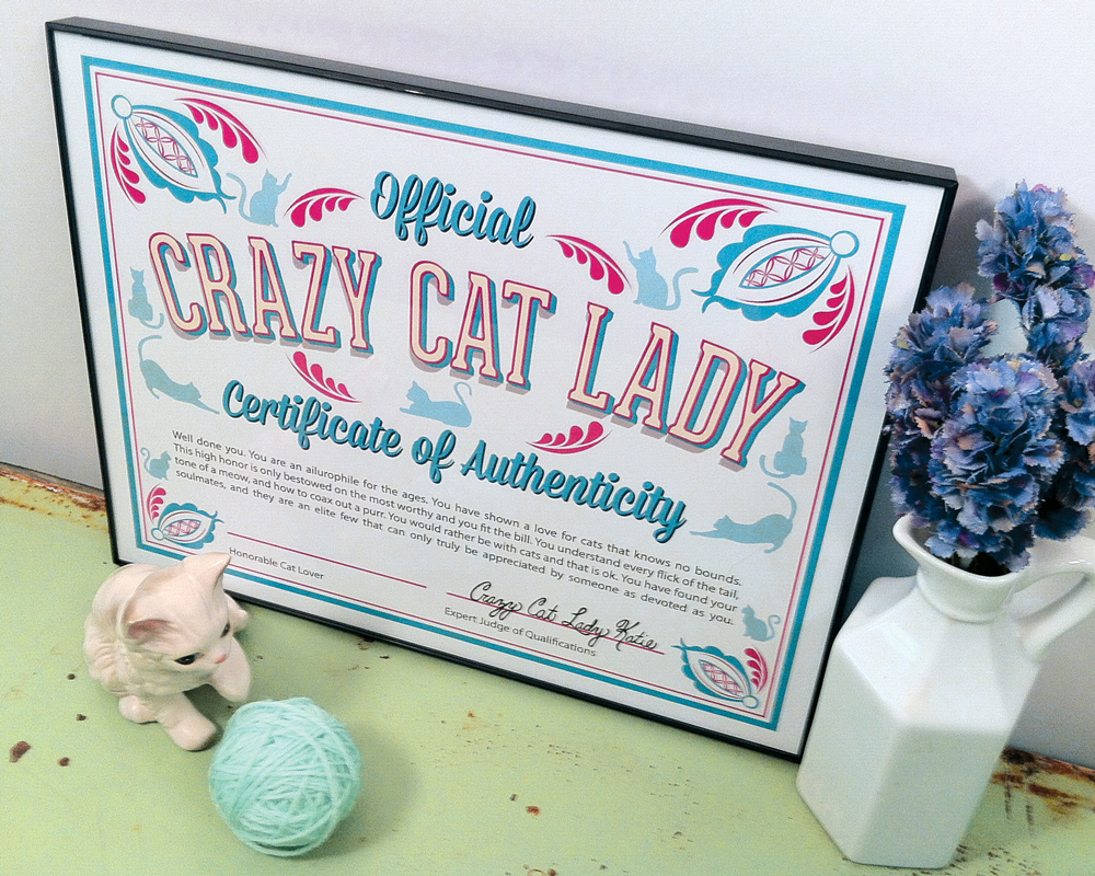 Crazy-Cat-Lady-Certificate-2.jpg