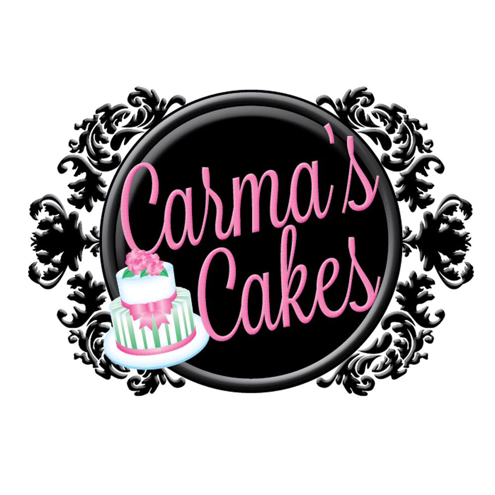 Carma's-Cakes-Logo-01.jpg
