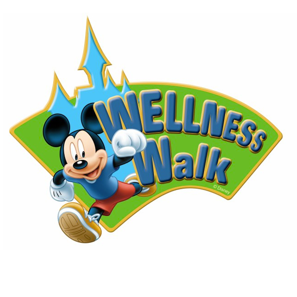 Wellness-Walk-Logo.jpg