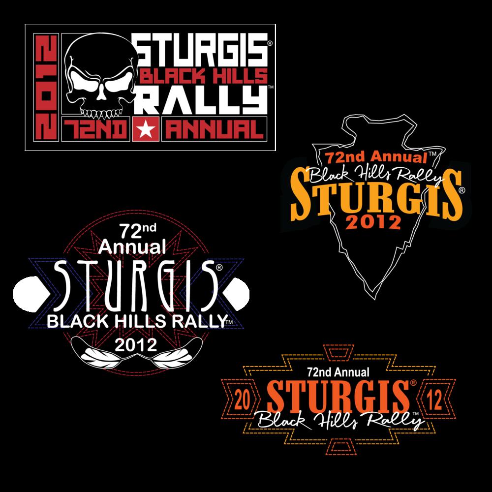 sturgis logos-01.png