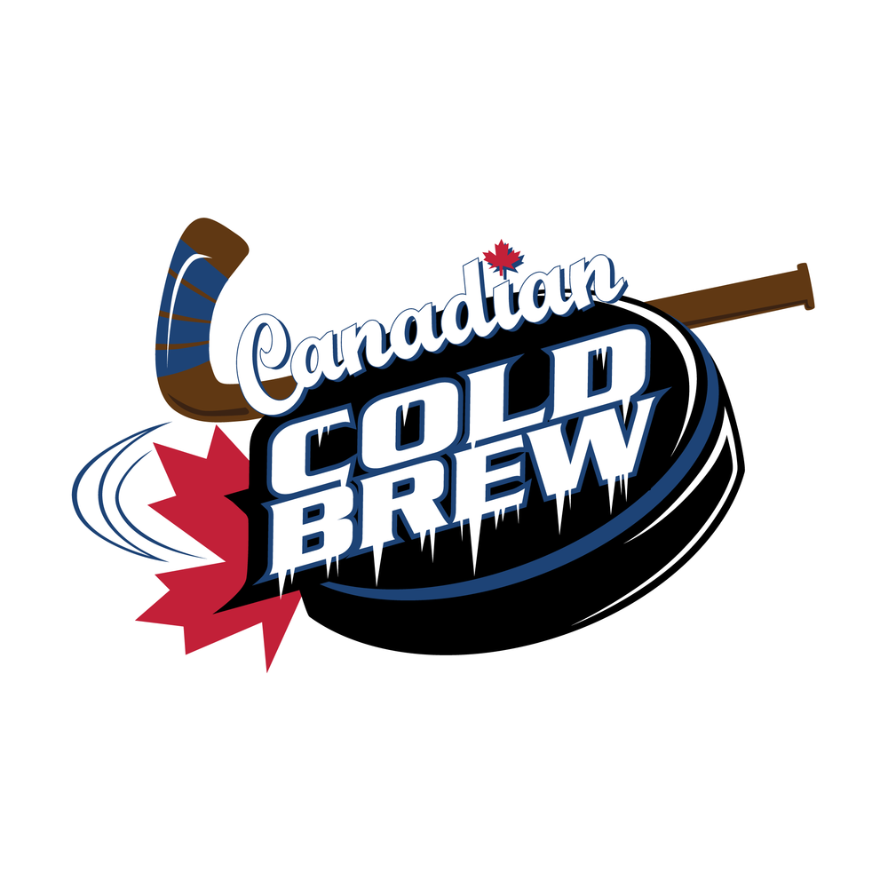Cold Brew Logo-01.png