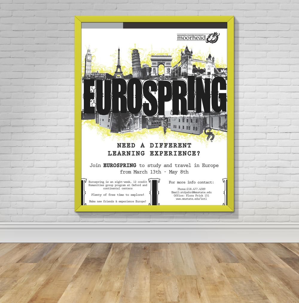 Eurospring-Poster-Layout.jpg