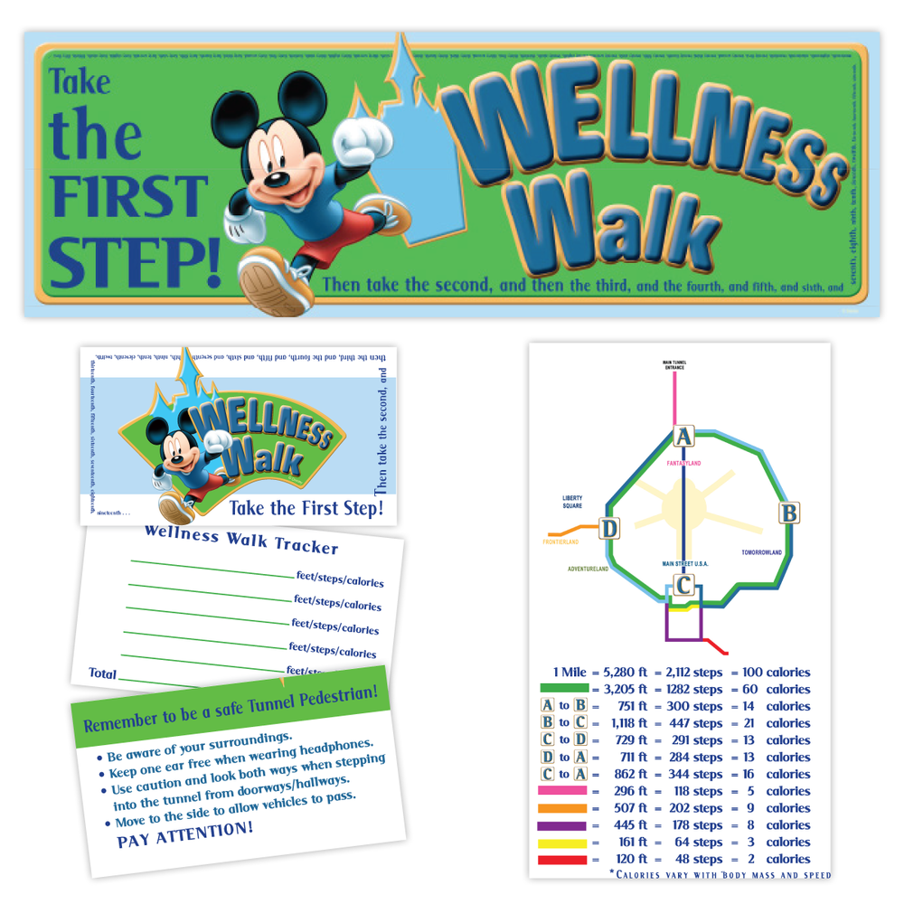 Wellness-Walk2.png
