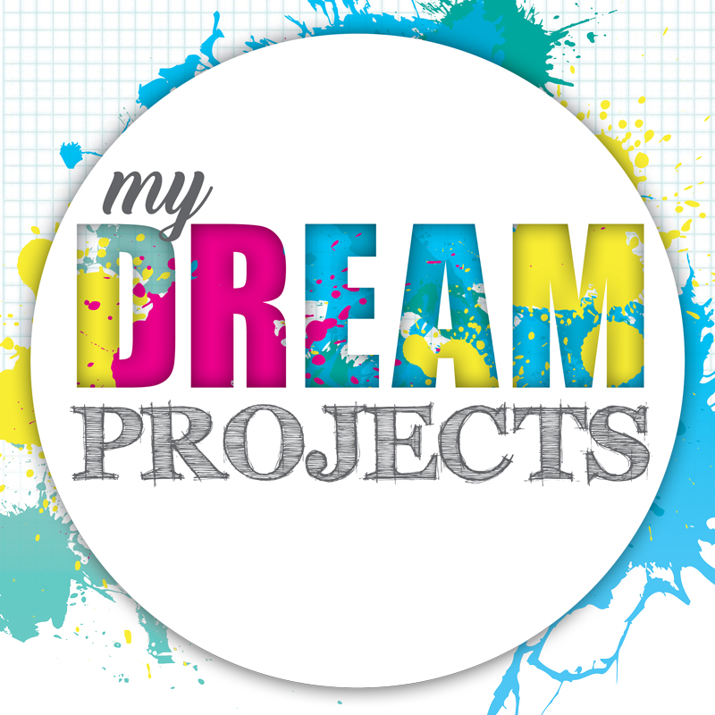 Katherine Young My Dream Projects