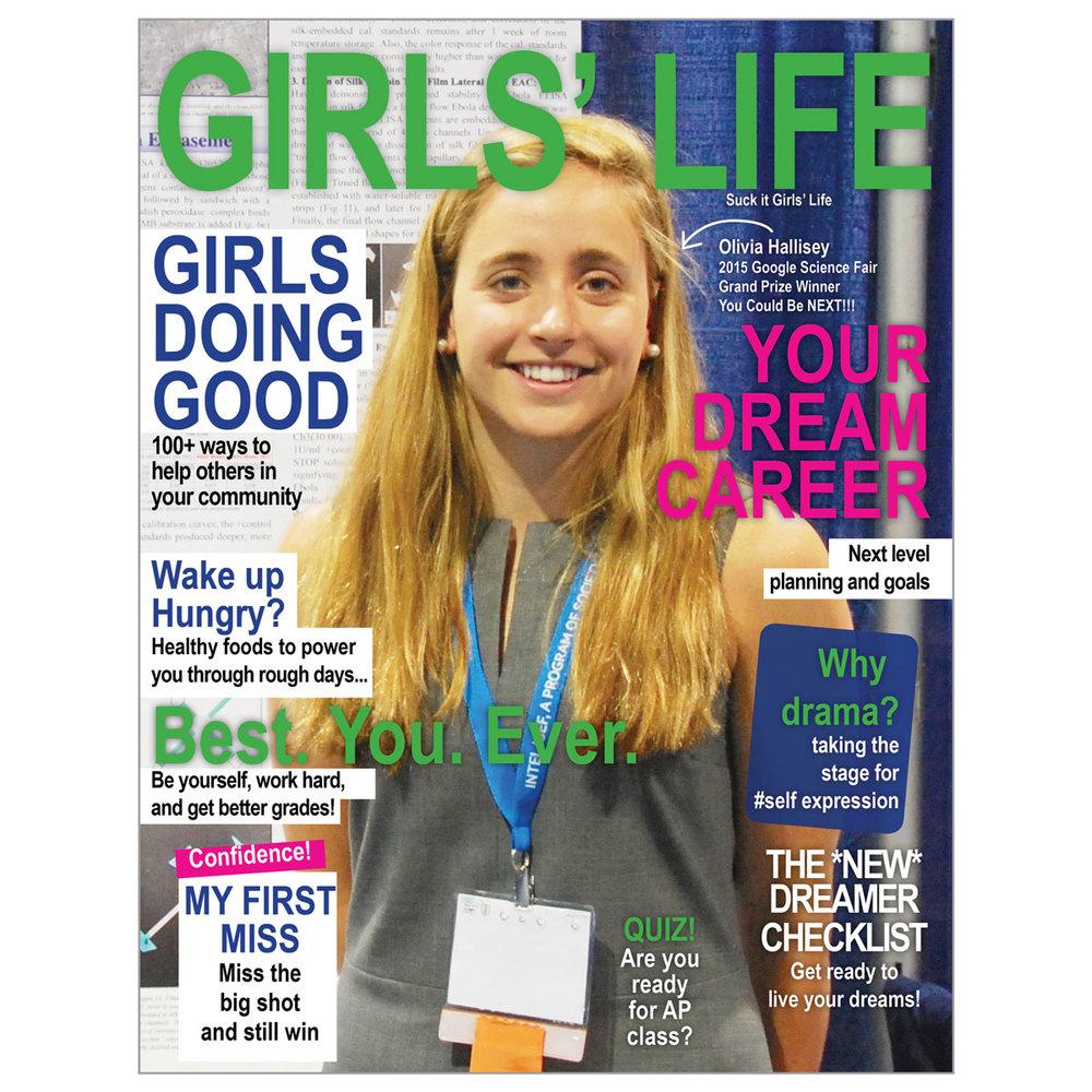 Girls-Life.jpg