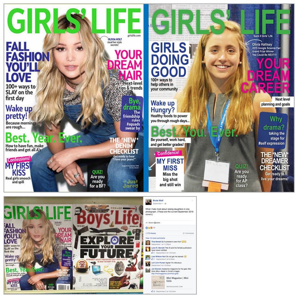 Girls-Life2.jpg