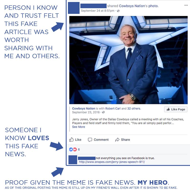 Fake News Katherine Young 5