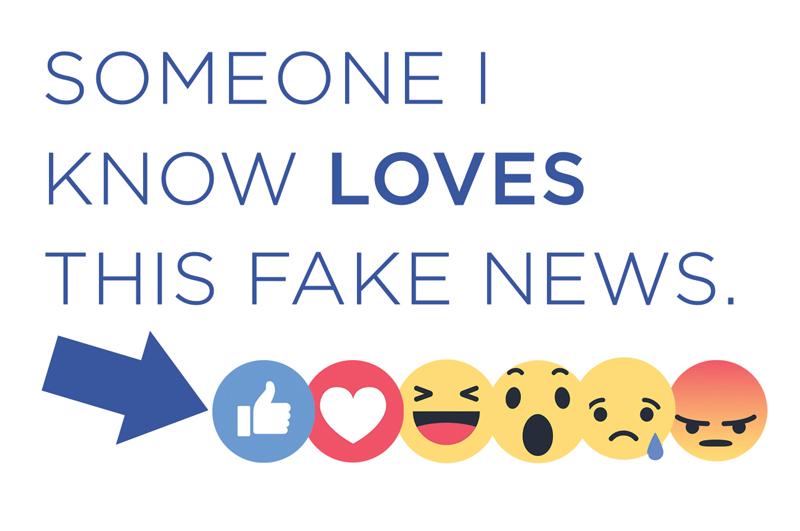 Fake-News-Main-Image.jpg