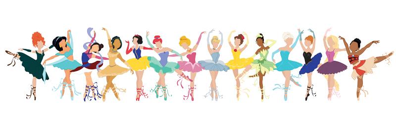 All-Princesses-for-Katherine-Young-Blog.jpg