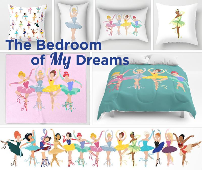 LITTLE-GIRL'S-ROOM-for-blog.jpg