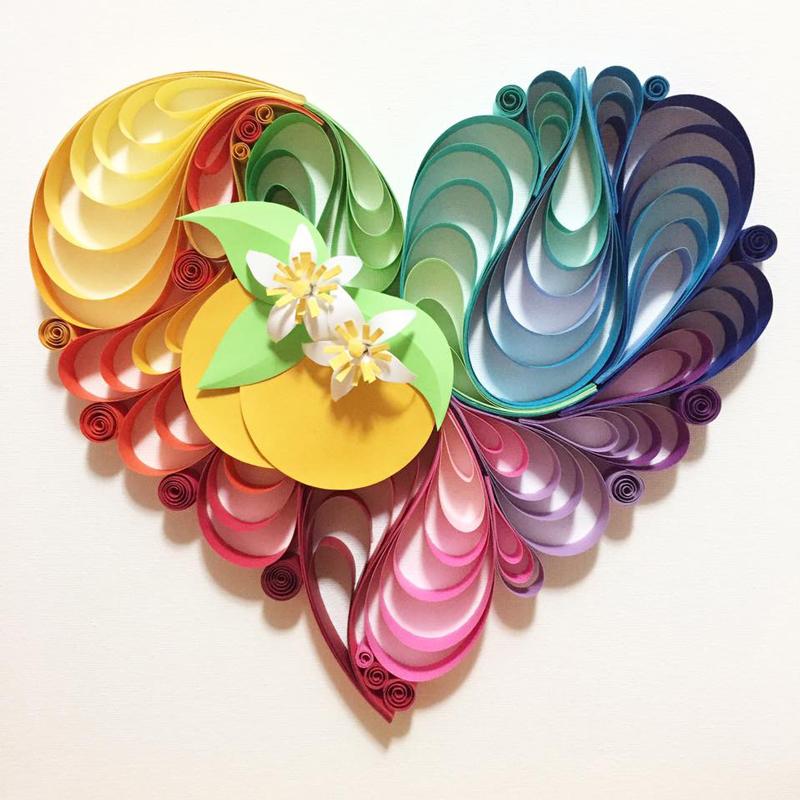 Love+Blooms+Here.jpg