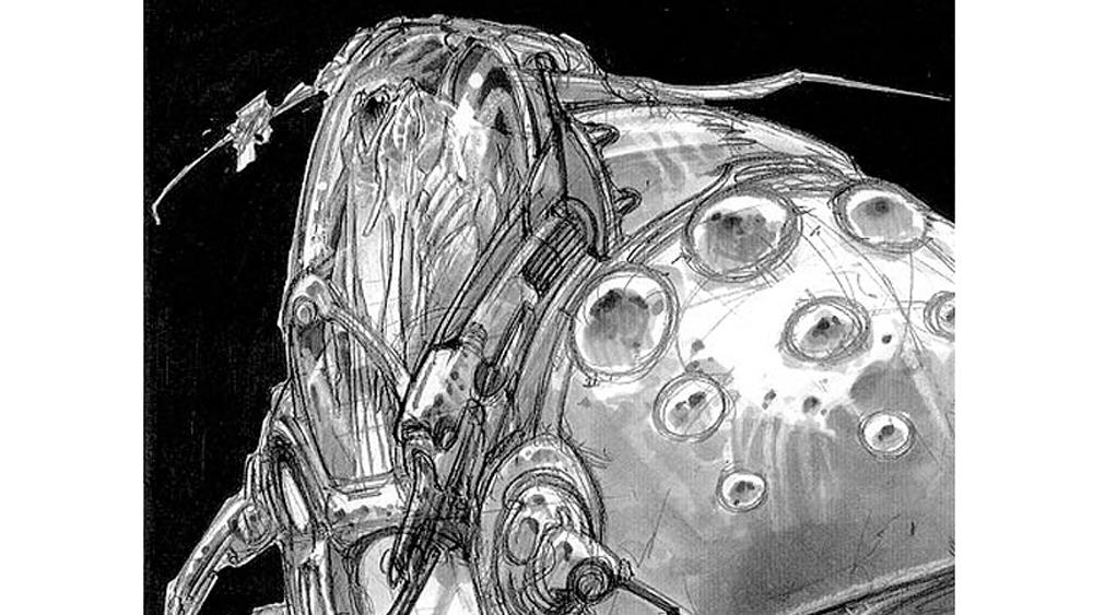 titan-a-e-alien3.jpg