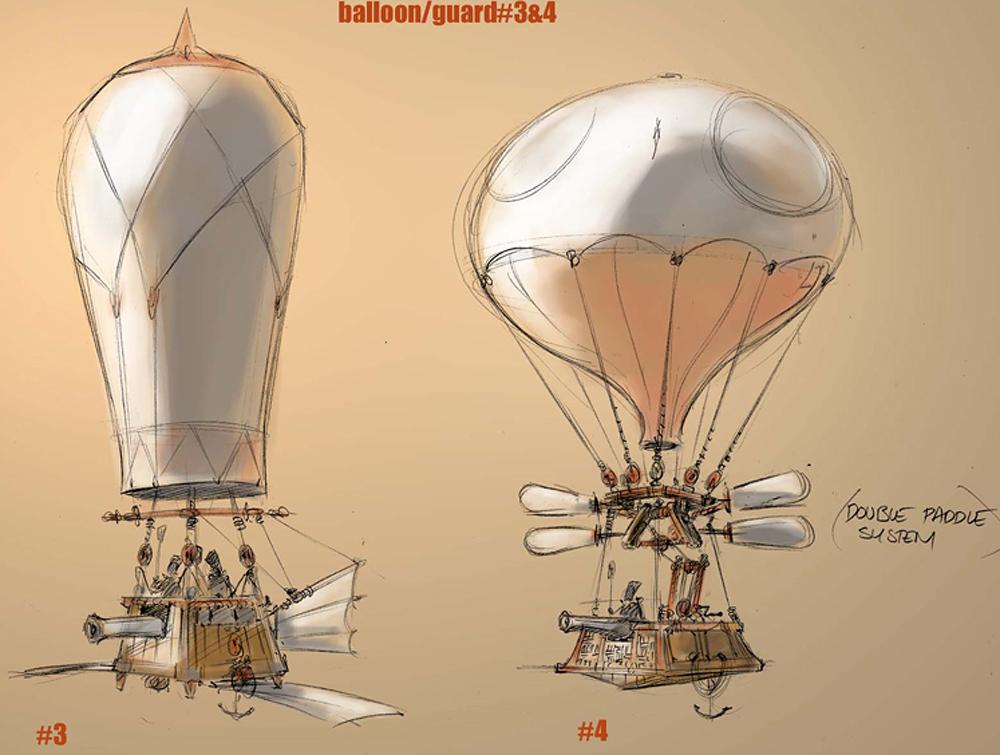 balloonguard.jpg