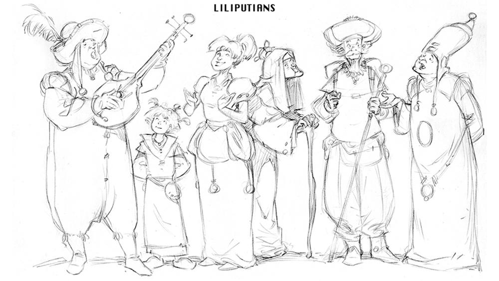 liliputians.jpg