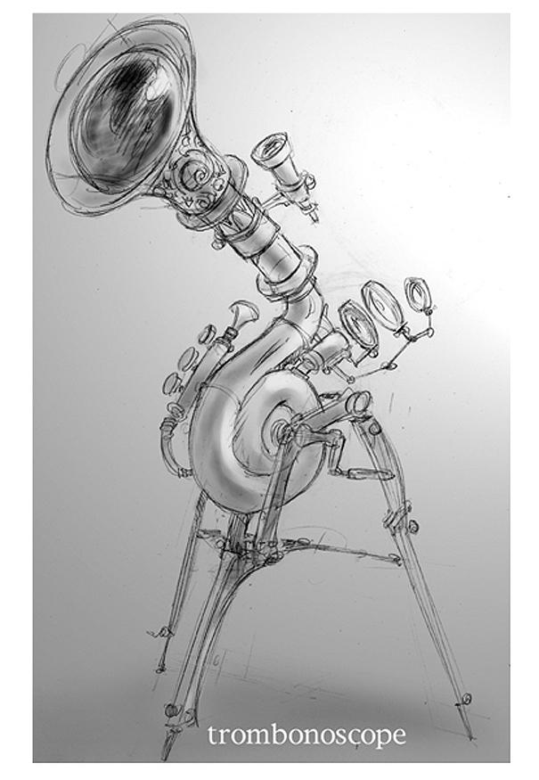 trombonoscope.jpg