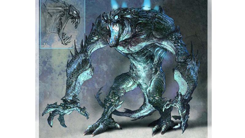 mercedes-beast-final.jpg