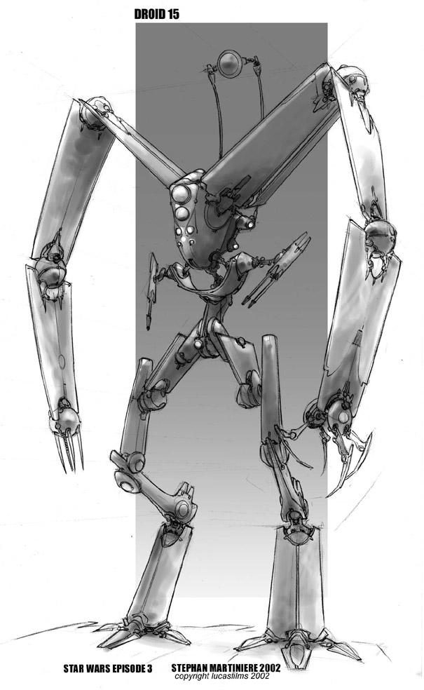 SW Droid5.jpg
