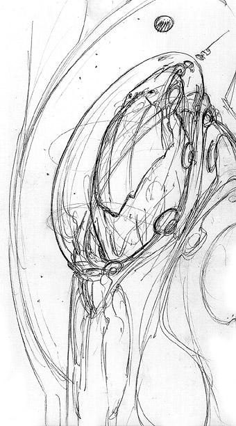 Titan A.E Alien1.jpg