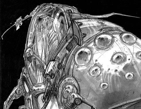 Titan A.E Alien3.jpg