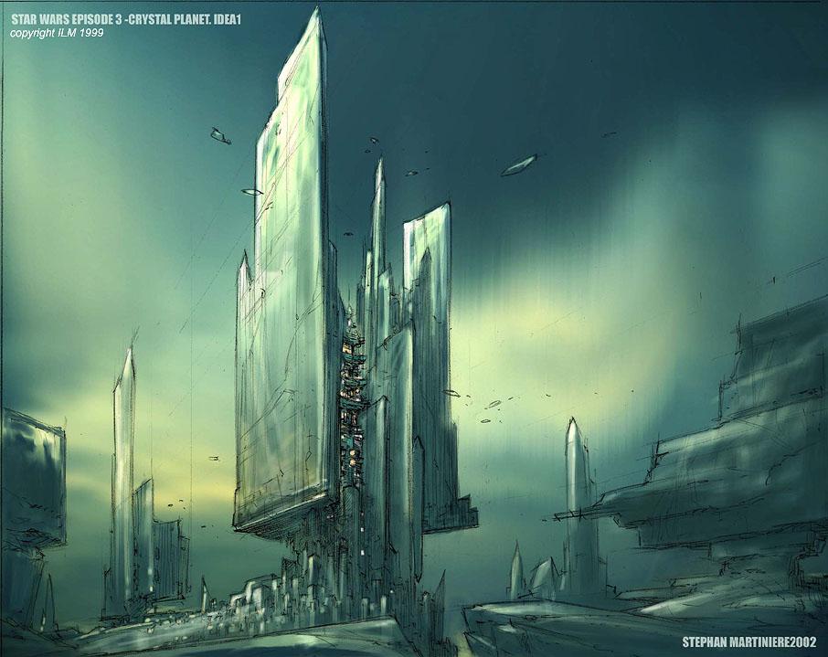 Crystal Planet4.jpg