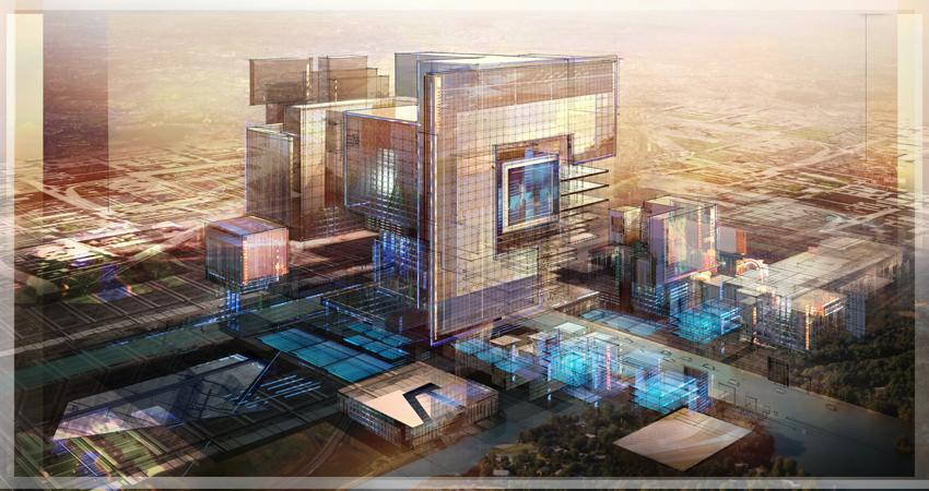 Dubai Hotel.jpg